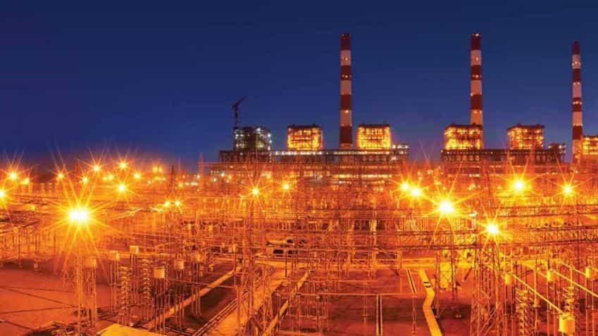 Adani Power Q1 net loss at Rs 454 crore; shares drop 10%