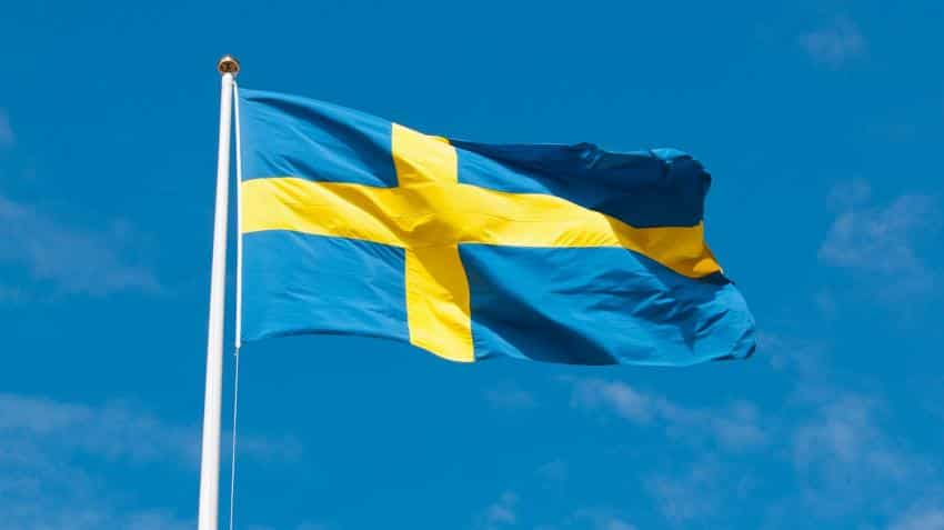 Sweden to emerge as potential market for Indian IT sector: Nasscom