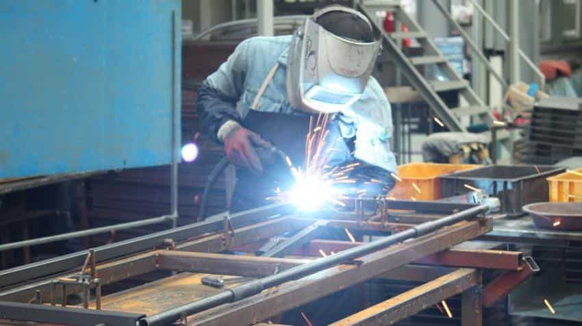 June IIP: Here's what analysts expect
