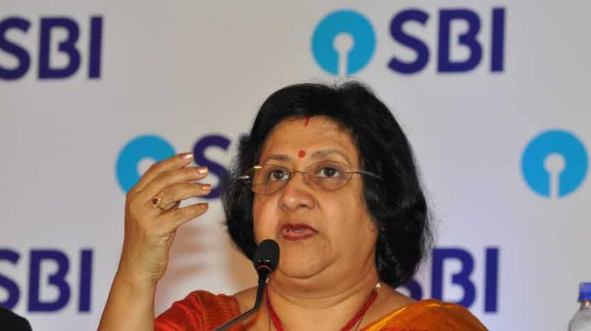 SBI consolidated Q1 net profit at Rs 3032 crore; gross NPAs rise to 9.97%