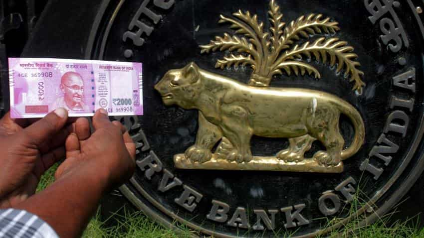 Where did RBI's expected Rs 30,000-crore more surplus go?