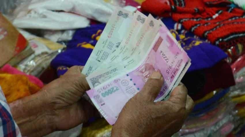 9,000 wilful defaulters owe Rs 92,000 crore to PSU banks