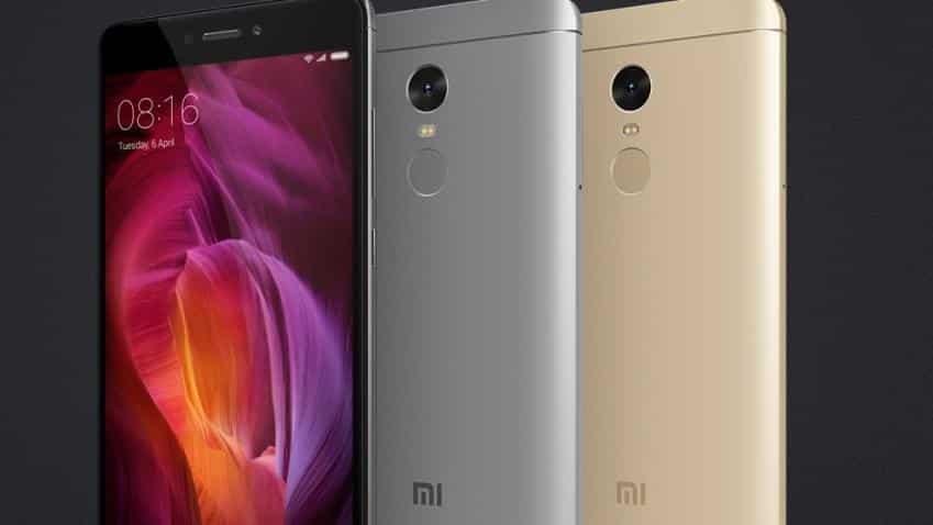 Xiaomi Redmi Note 4 goes on sale on Flipkart today; should you buy it?