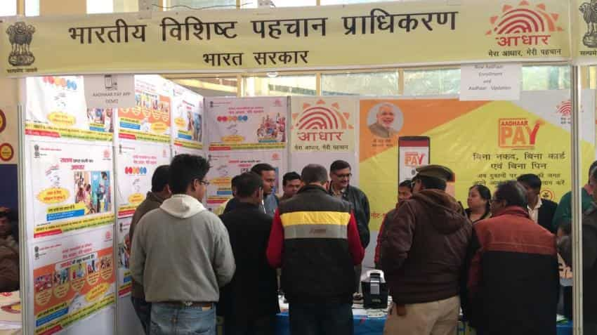 81 lakh Aadhaar numbers deactivated; Find out status of yours in five steps