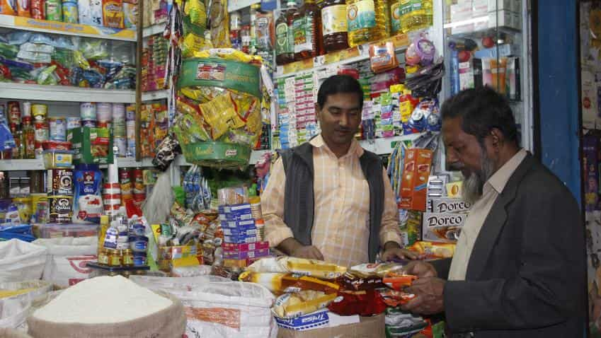CPI, WPI inflation to rise further in coming months: Morgan Stanley report