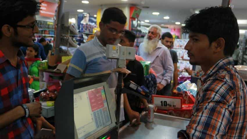 Services sector attracts 60% of jobs in FY17; IT still on top