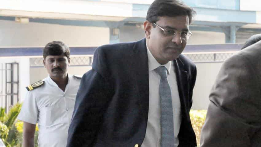 Patel pushed 0.25% rate cut, transmission by banks:MPC minutes
