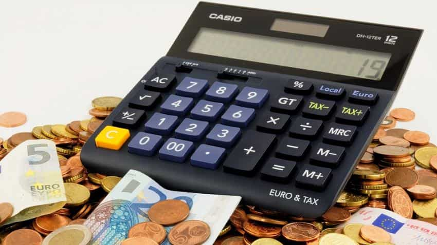 Savings account rate cut: Bad times for small savers, time to shift?