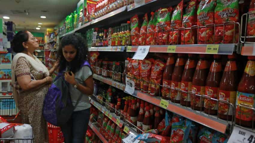 Consumer confidence in India drops in Apr-Jun: Nielsen