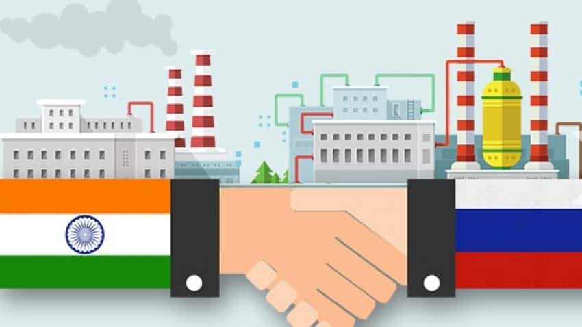 Essar Oil-Rosneft Rs 83,000 crore deal concludes; eyes to pay Rs 4000 crore to Indian lenders