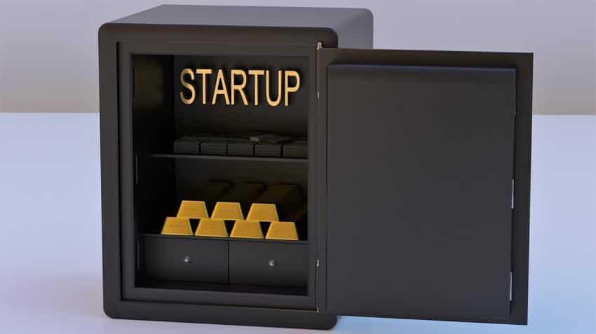 Bengaluru, Delhi, Mumbai start-ups received nearly 80% of funding deals in last 5 years