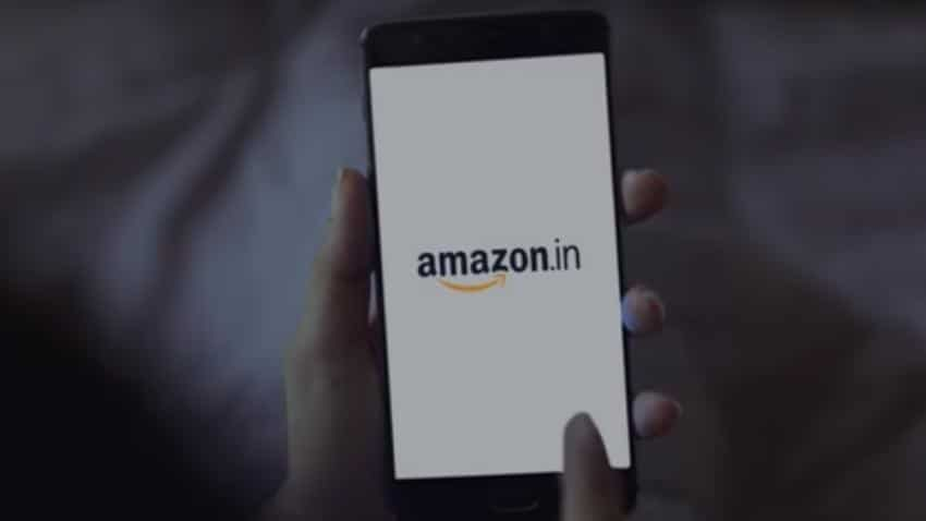 Amazon strengthens hold in metros while Flipkart chases after Tier II cites in India