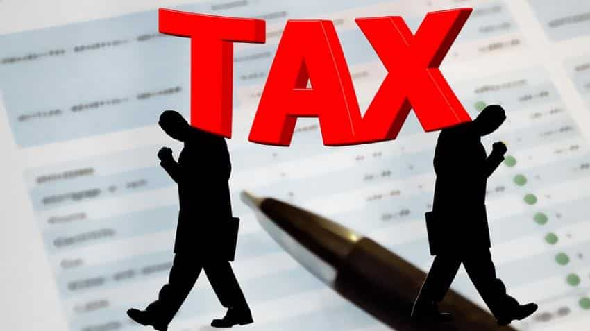 Income Tax Return filing date extended to October 31; this is what you need to remember