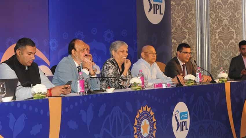 Star India's Rs 16,000 crore IPL bid has interesting lessons for India's gaining digital market