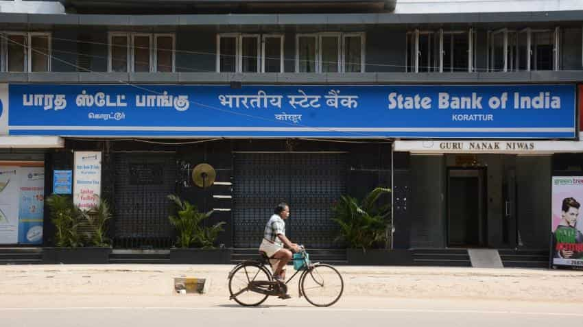 From home loans to recurring deposits queries; SBI's SIA will answer it all for you
