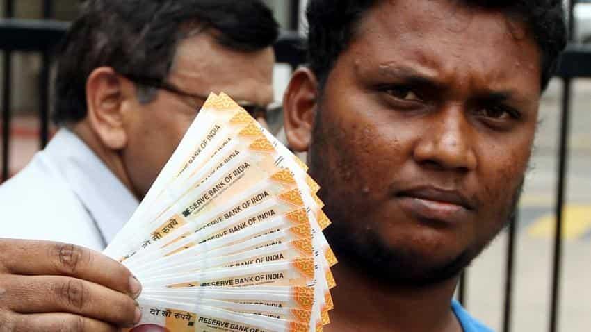 'Weak investment demand bigger challenge than GST, noteban'