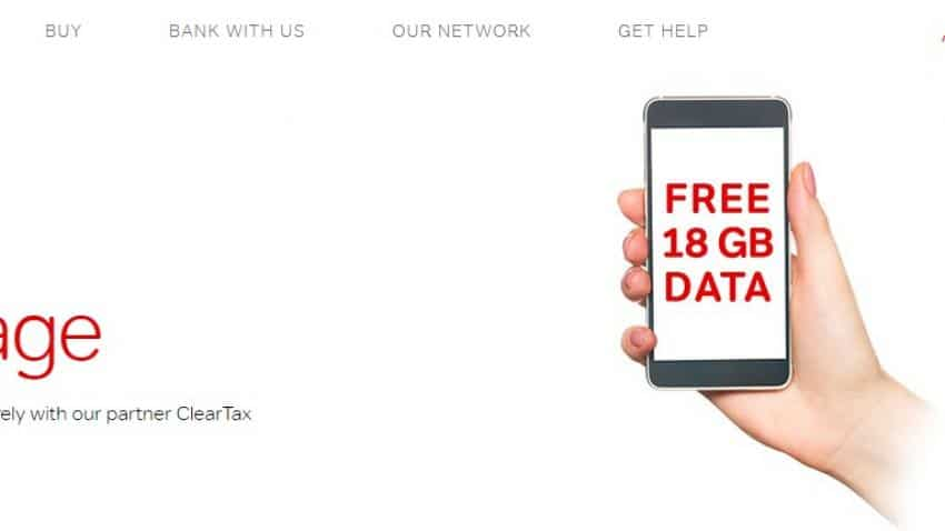 After BSNL, Jio now Airtel rolls out GST Advantage in partnership with ClearTax