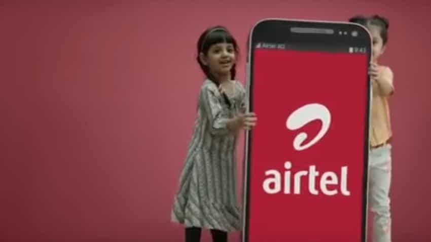 Airtel to begin VoLTE services in Mumbai by next week?