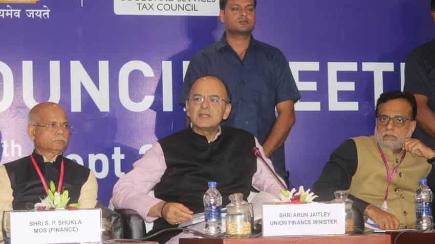 Why GST Council's hike in cess for mid, large cars, SUVs comes as relief to automobile industry