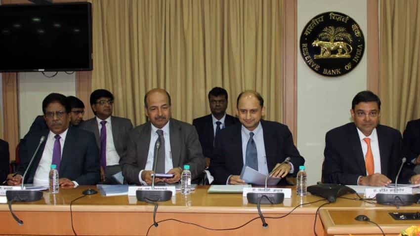RBI likely to put a pause on rate cuts till fiscal-end