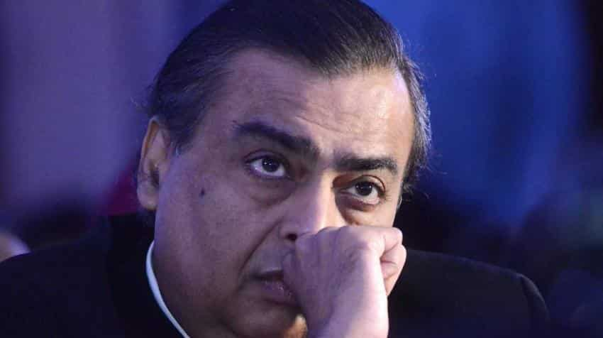 Five reasons why analysts are raising target price on Reliance Industries
