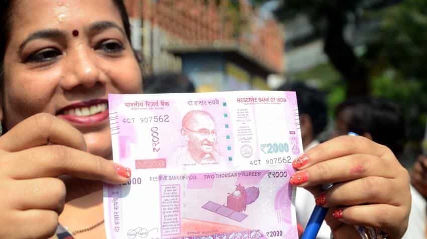 7th Pay Commission: January salary of Central Govt employees set to rise