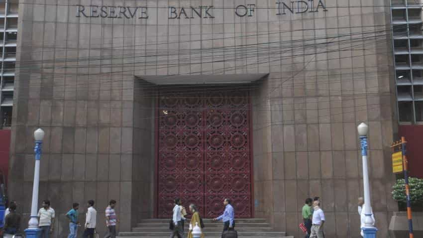 From investment in REITs to trading rules in commodity derivates; Here's what RBI directed banks