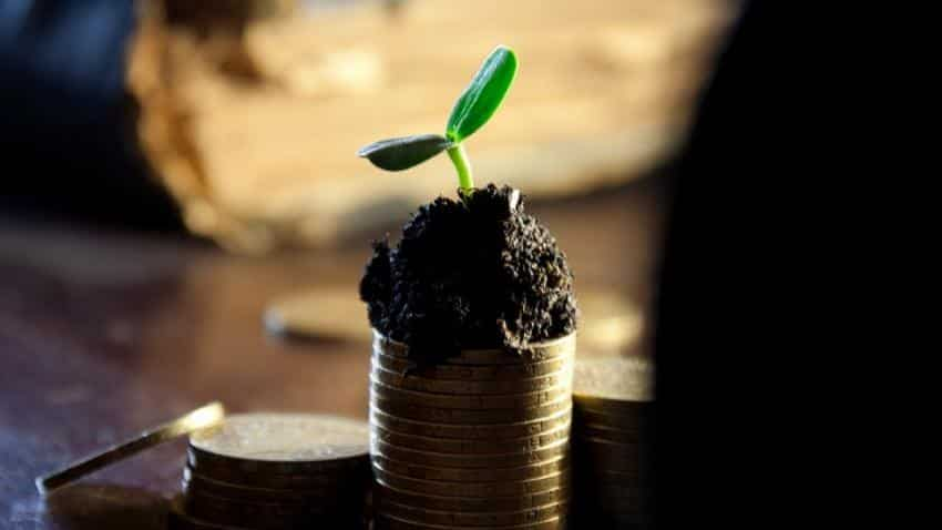 Peer-to-peer lending: Everything you need to know about it as an investor