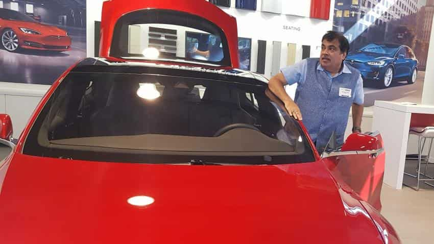 Already behind schedule, Tesla's India entry marred by Govt inaction?