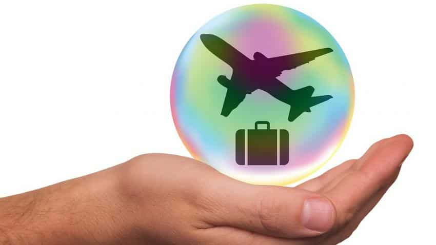 Going for a trip this festive season? Do not ignore travel insurance