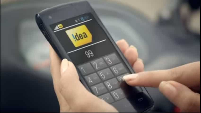 IUC will further deplete industry of investable funds: Idea Cellular