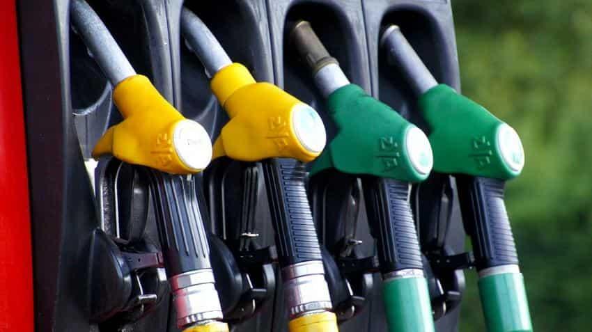 You can soon buy petrol, diesel online