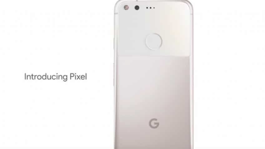 New Google Pixel 2, 2 XL may come to India before Diwali