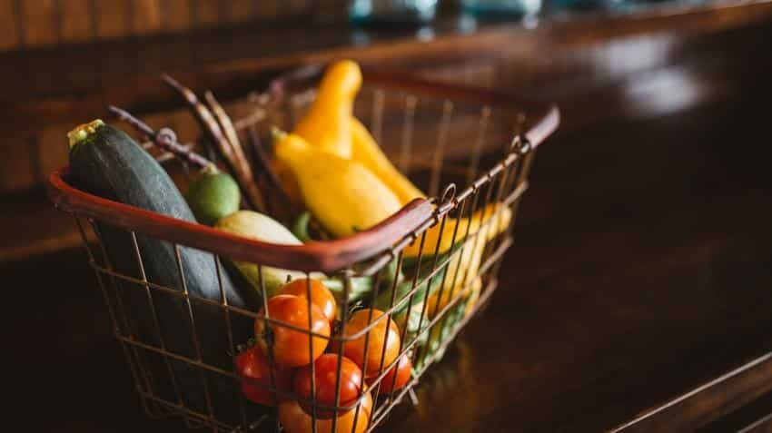 Online grocery market in India on track to reach $1 billion sales mark in 2017