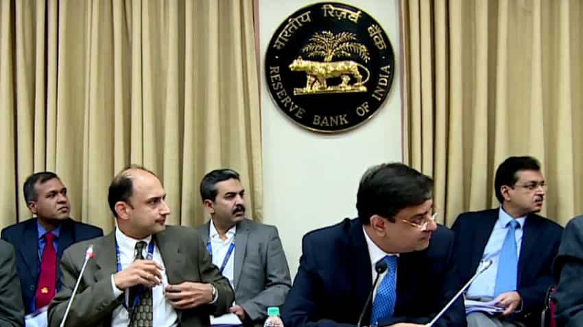 What makes a case for RBI to cut rates?