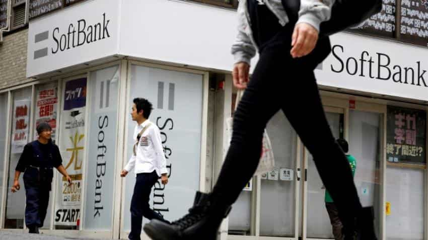 Uber board gives go ahead to SoftBank deal; trims Travis Kalanick influence