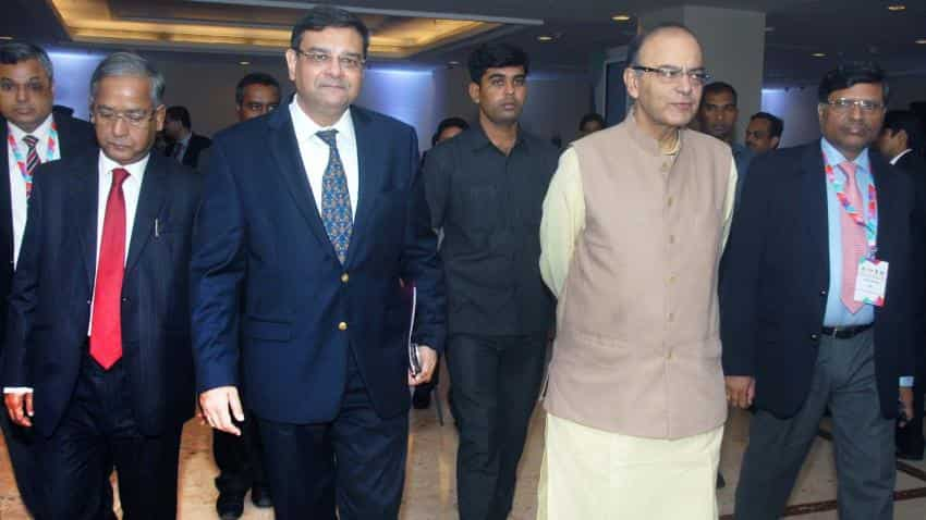 Will RBI cave-in to govt pressure and cut interest rates despite inflation concerns?