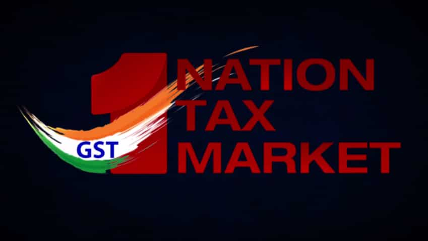 Challenges higher for MSMEs while India Inc transits to GST regime; Banks key saviour