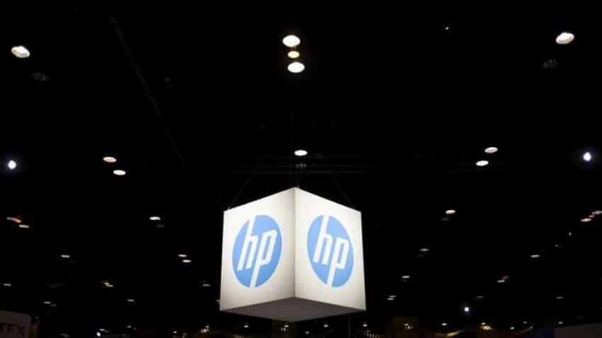 China approves HP's $1.1 billion buy of Samsung's printer business