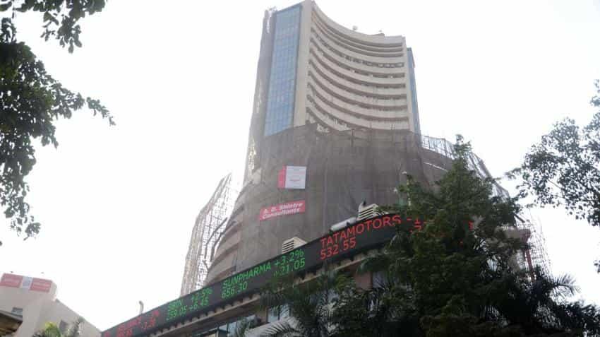 SMEs garner record Rs 656 crore via IPOs in Apr-Sep FY18