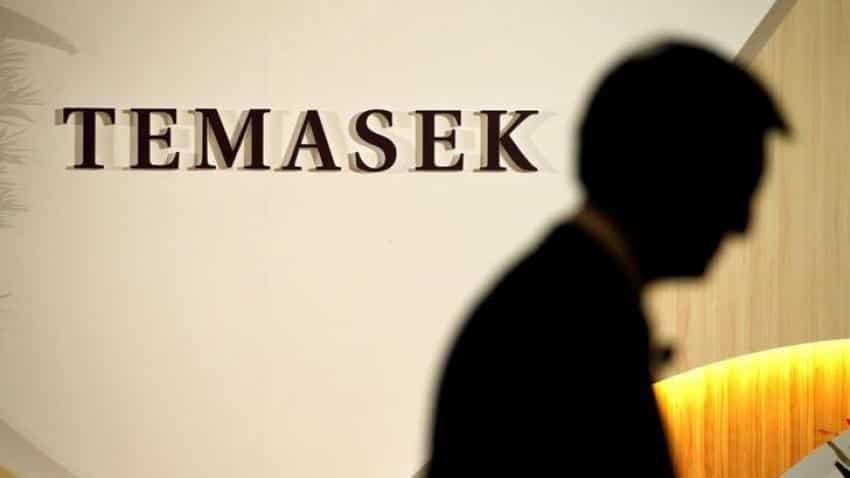 Temasek's Vertex closes $210 million fund for southeast Asia, India
