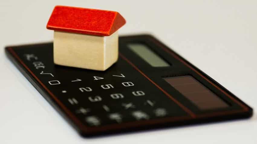 Is Inheritance Tax coming back to India?