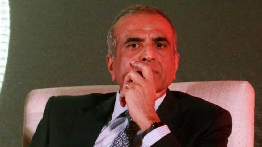 Bharti Airtel buys Tata's consumer mobile business