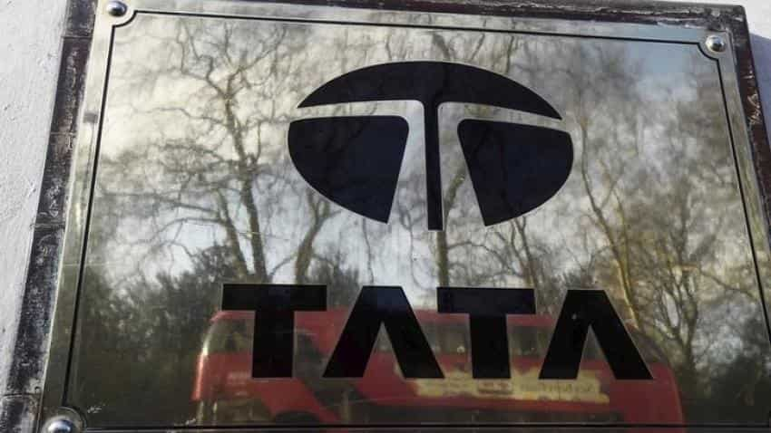 Workers remain sceptical about Thyssen-Tata steel deal