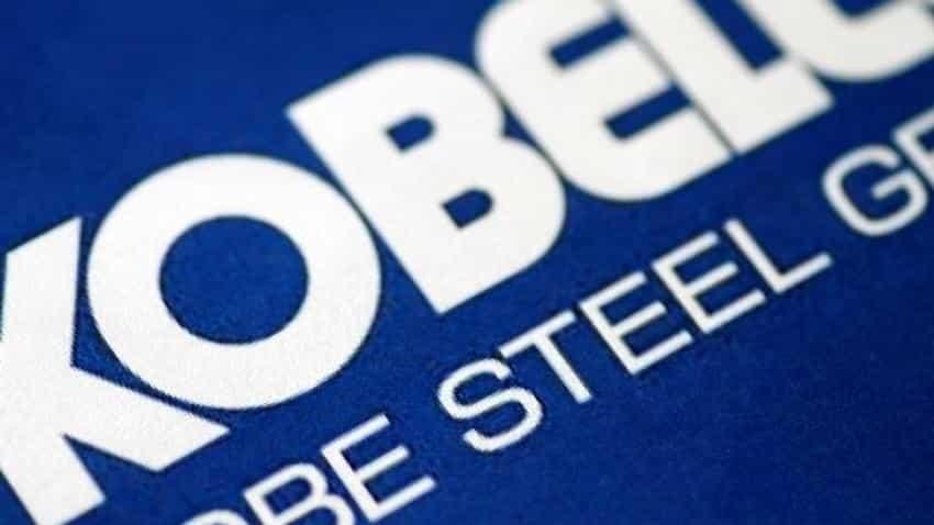 Toyota says aluminium plates from Kobe Steel meet standards