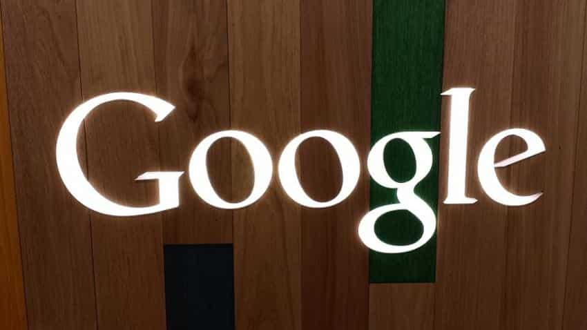 Google most authentic brand in India: Report