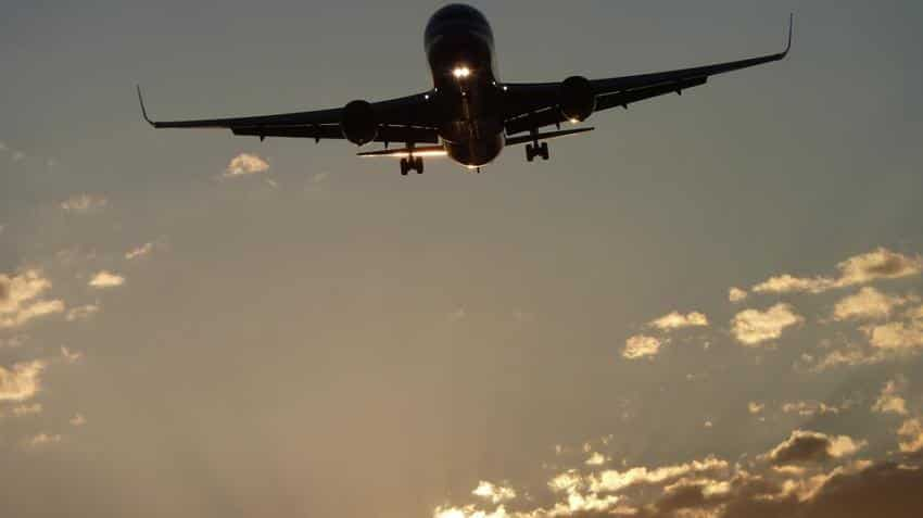 Range-bound passenger traffic, increasing ATF prices may spell trouble for aviation industry, says ICRA