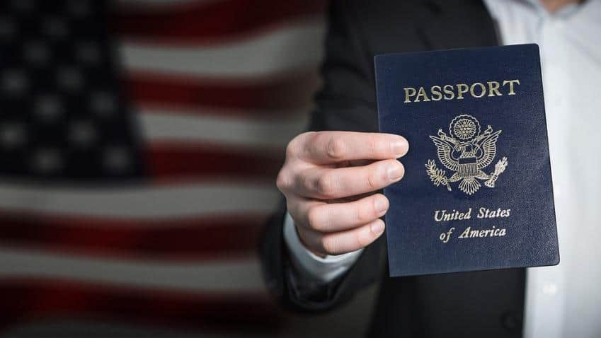 Tighter H-1B visa verification process, recommends US Department of Homeland Security