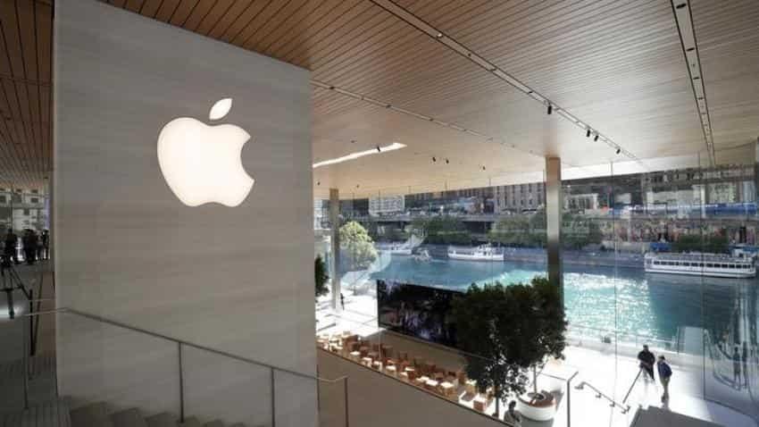 Apple, Volkswagen, BMW warn EU over patent fees guidelines