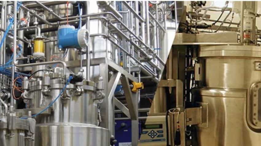 CBI files fresh case against Sterling Biotech for Rs 5,000